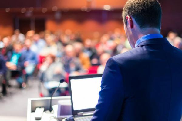 Técnicas Para Combater O Medo De Falar Em Público